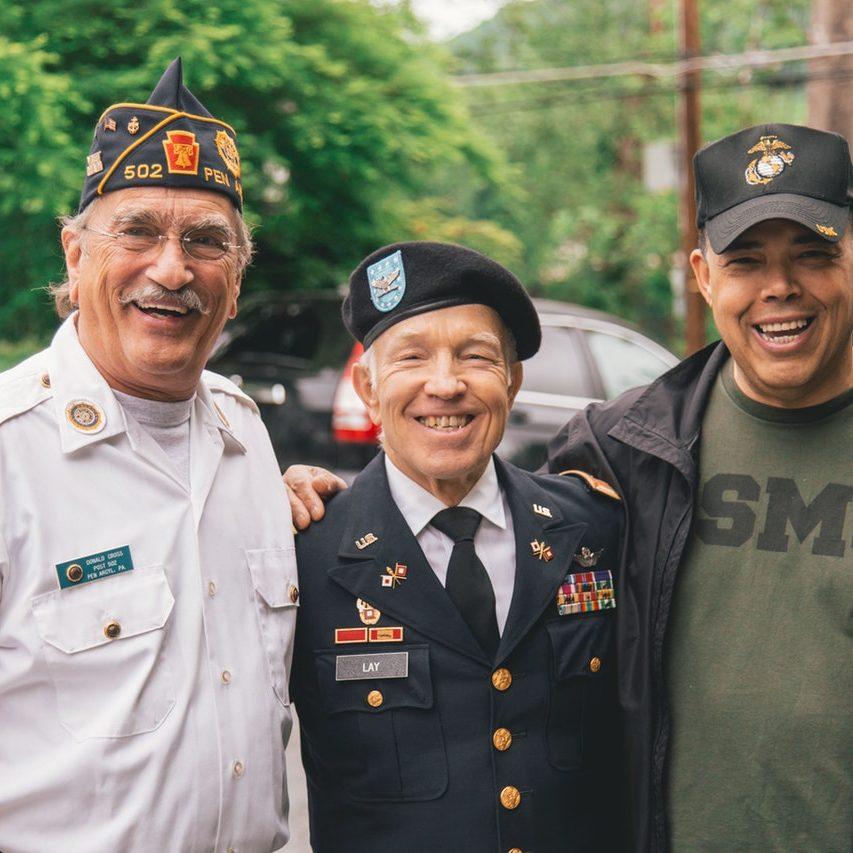 group-of-veterans-1582492
