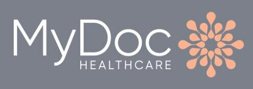 MyDoc Healthcare